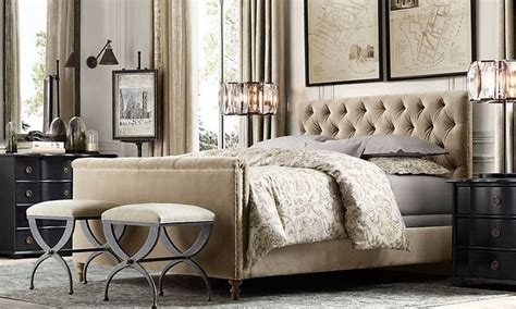 restoration hardware bedroom ideas pinterest discover and save creative ideas