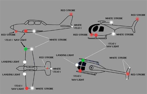 drone anti collision lights possible ufo sighting in clarion pa august 2014 metabunk