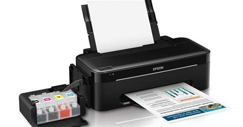 reset epson t13 waste ink pad solved how to reset waste ink pad counter on epson l100