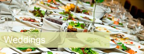 Wedding Venues Beaumont Tx by Wedding Caterer In Beaumont Tx Setx Weddings
