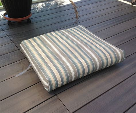 Pvc Patio Furniture Cushions Cushions For Casualine Palm Casual Furniture Patiopads