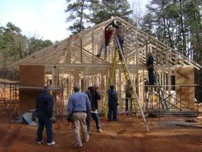Building A New Home Ideas Besf Of Ideas Buy And Building A New Cheap Home Extension