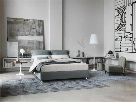 letto nathalie flou nathalie bed by flou design vico magistretti