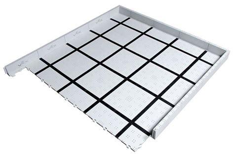 vex iq challenge half field perimeter tiles