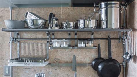 barre de cuisine ikea 5 ikea hacks pour la cuisine