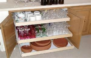 pull out pantry shelving systems custom sliding shelfs pull out shelving systems pantry