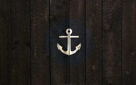 nautical wallpapers nautical anchor background