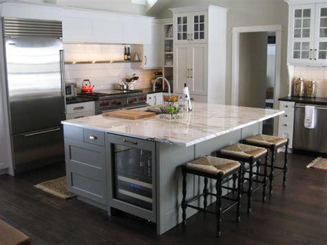 5 kitchen design 5 konyha design megaport media