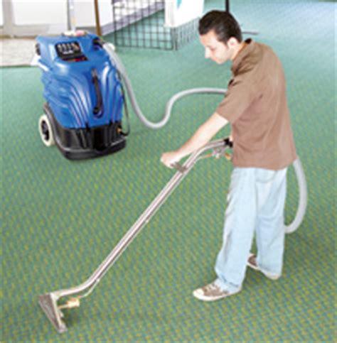 start carpet cleaning business start a carpet cleaning business amtech uk