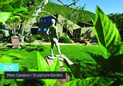 laguna college of art and design housing college laguna college of art and design on teenlife