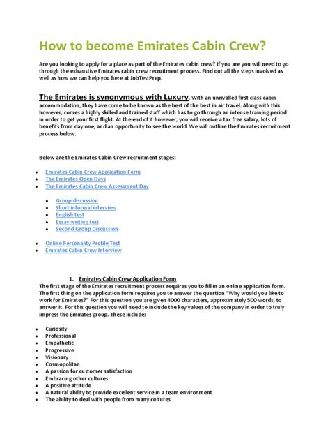 cabin crew application form cabin crew cover letter sle image collections cover