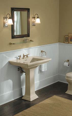 bathroom remodeling manchester new hshire bathroom