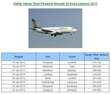 Air Terbaru harga terbaru ac newhairstylesformen2014