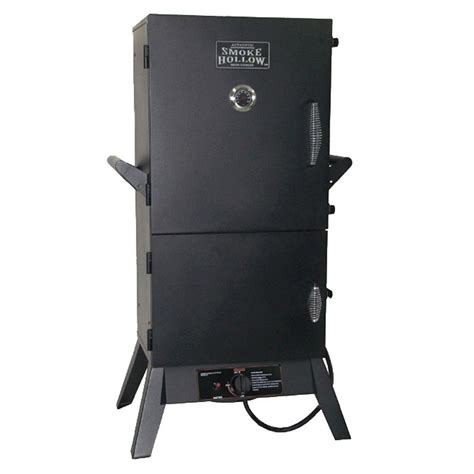 smokers pellet grills grills grill accessories the