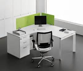 Office Desk Pictures Furniture Minimalist Office Desk Tasty Minimalist Work Desk All Nite Graphics