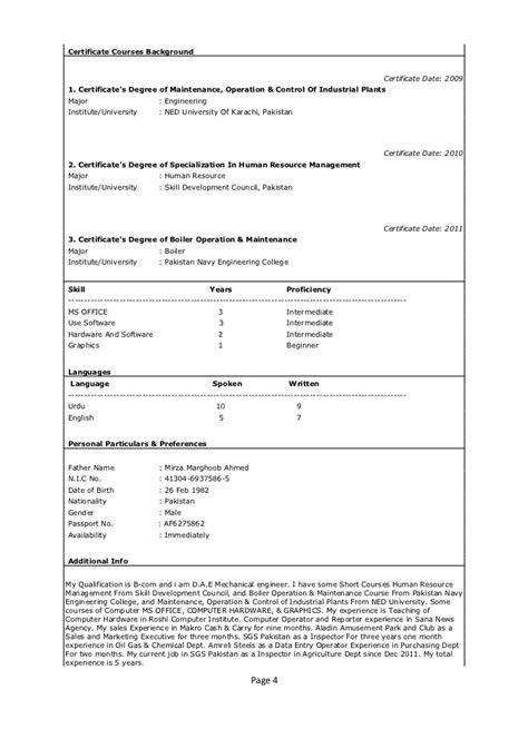 Marissa Mayer Resume by Marissa Mayer Resume Marissa Mayer Cv Get Your With A