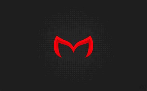 mazda m logo mazdaspeed logo wallpaper 183