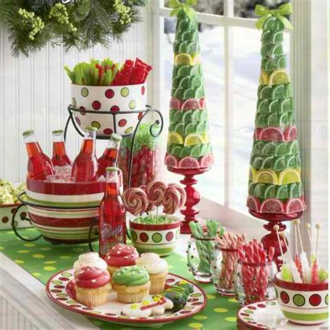 christmas table centerpieces to make 36 impressive table centerpieces decoholic
