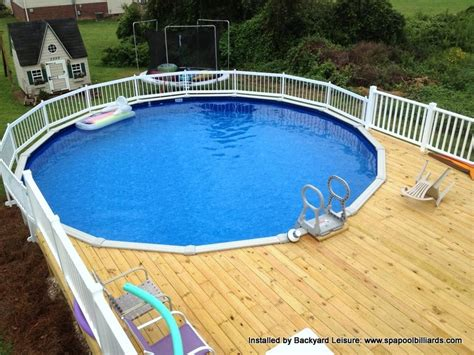 backyard leisure pools backyard leisure pools pin by backyard leisure on tubs and