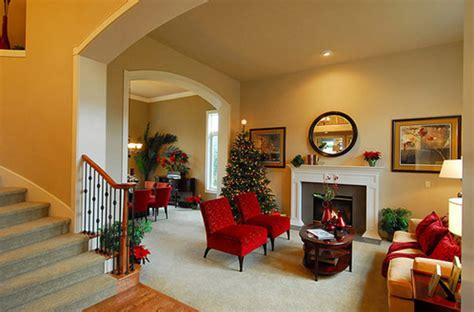 beautifully decorated living rooms 15 awesome and beautiful christmas tree decorations home