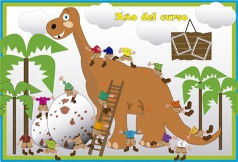 imagenes infantiles gratuitas pin de monmama 2 en orlas pinterest infantiles buscar