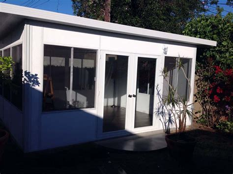 Los Angeles Patio Covers by Los Angeles Patio Covers Patio Cover Remodeling California
