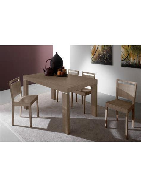 tavoli eurosedia tavolo mistral eurosedia design