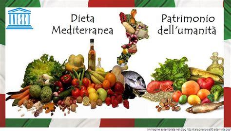 alimentazione news dieta mediterranea 232 cambiato tutto ad esempio i