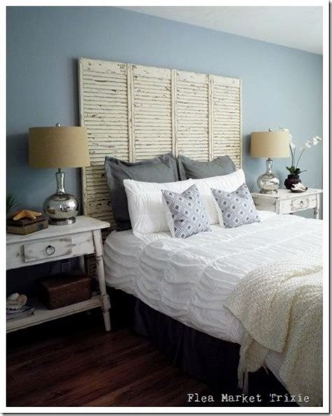 Creative Headboards For Beds by Unique Creative Headboards