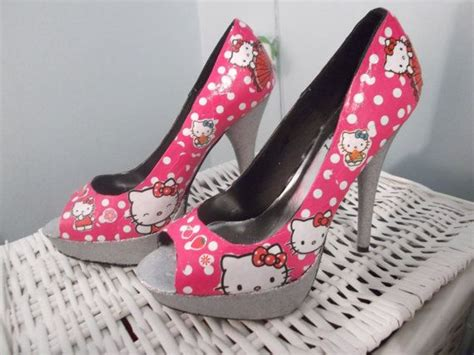 decoupage high heels 25 best ideas about decoupage shoes on diy