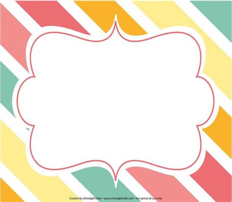 template abstract business sign card vector stock 237200887