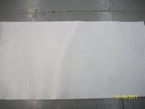 Dijamin Wall Planter 6 Kantong diblestari industrial plastic packaging