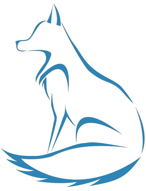 simple fox tattoo designs 152 best ideas about tattoo ideas on pinterest wolves