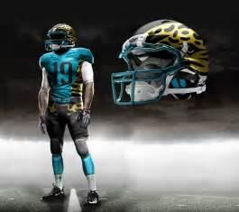 Jacksonville Jaguars News So The Jacksonville Jaguars A New Logo White