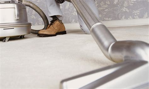groupon upholstery cleaning rug and carpet cleaning rejuvenating cleaning services