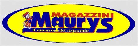 magazzini risparmio casa magazzini maury s a roma e dintorni ecco dove sono