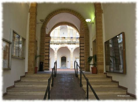 uffici comune di servizi e uffici comune di mazara vallo