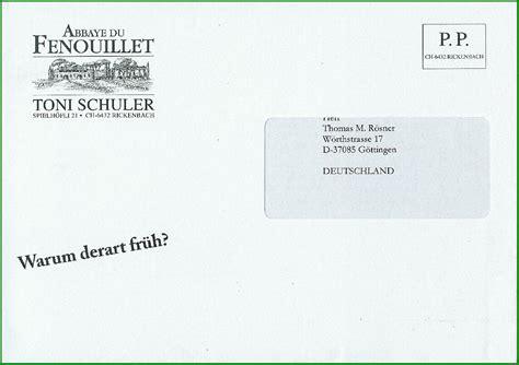 Brief Frankieren Schweiz C4 Philaseiten De Moderne Privatpost Deutschland Weiterleitungen Aus Dem Ausland