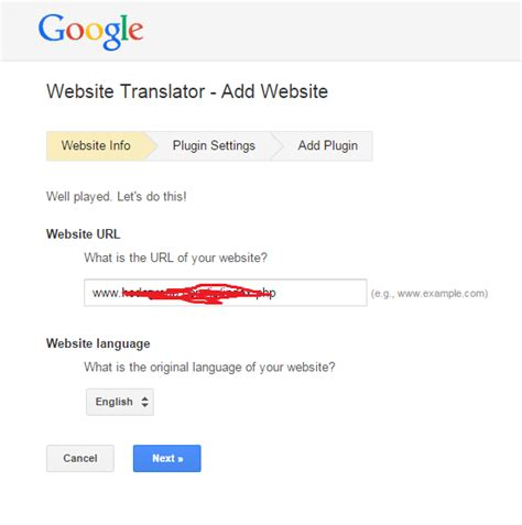 membuat website multibahasa dengan php cara membuat website multi bahasa dengan mengembed code