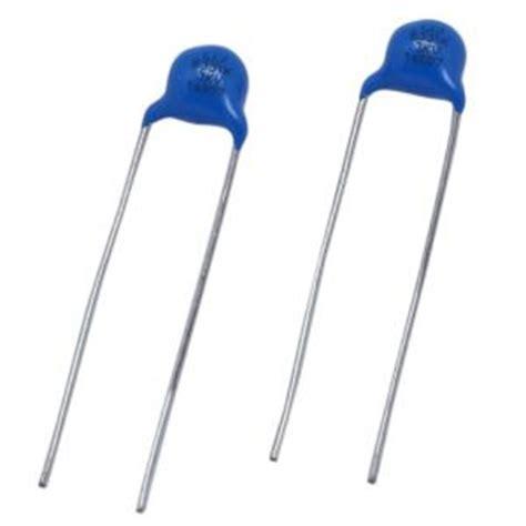330pf capacitor china high voltage ceramic capacitors 3kv 330pf china ceramic capacitors disc ceramic capacitor