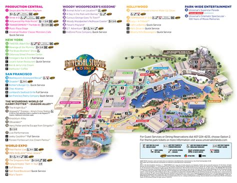 Crowd Calendar Universal Orlando Crowd Calendar Universal Orlando Calendar Template 2016
