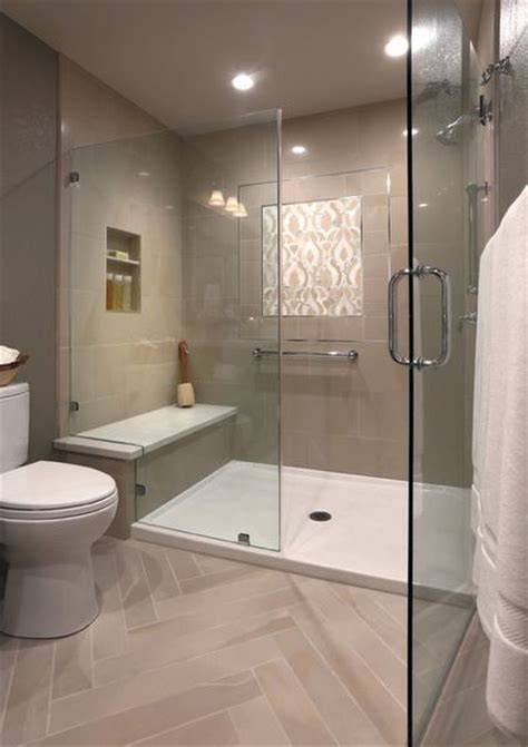bathroom remodeling designs 1000 ideas about bathroom remodeling on
