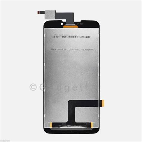 Hp Zte Powerphone E1 usa zte max boost mobile n9520 5 7