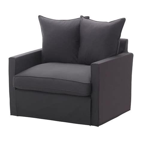 ikea fauteuil convertible ikea chambre meubles canap 233 s lits cuisine s 233 jour d 233 corations ikea