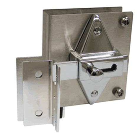 bathroom stall door hardware bathroom stall doors hardware innovative purple bathroom stall doors hardware photos