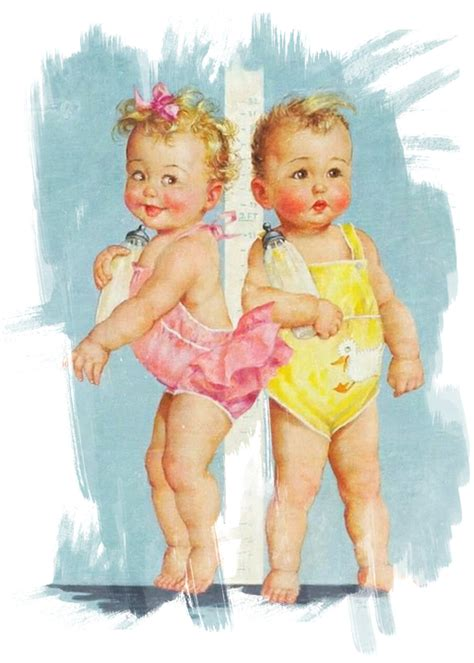 old gratis escuchar youngest girl to have twins 8 yrs old mp3 online free illustration babies vintage collage twins free