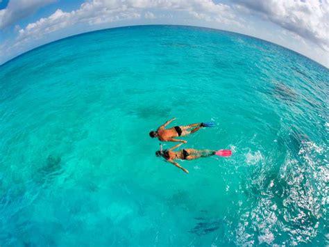 isla mujeres cruise by catamaran isla mujeres by canc 250 n bay cancunbay