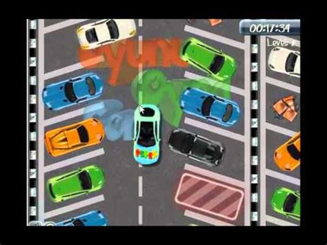 pepee boyama kitab oyunlar pepee araba park oyunu youtube