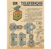 Telepherique  Lalouvesc 2020 Pinterest Photos