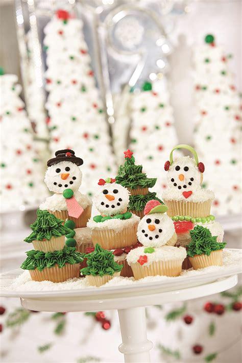 Home Decorators Collectin aunt sandy s cupcake workshop party evite